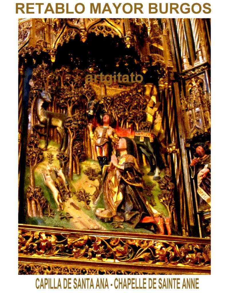 retablo-mayor-burgos-escena-del-abrazo-de-san-joaquin-y-santa-ana-scene-du-baiser-de-saint-joachim-et-sainte-anne-artgitato-9