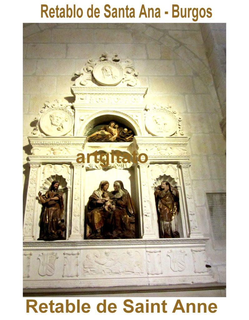 retablo-de-santa-ana-retable-de-sainte-anne-capilla-de-santa-ana-chapelle-de-sainte-anne-artgitato-2