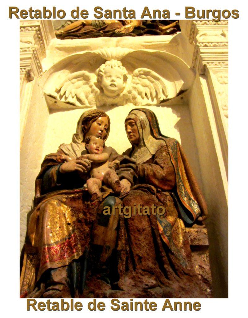 retablo-de-santa-ana-retable-de-sainte-anne-capilla-de-santa-ana-chapelle-de-sainte-anne-artgitato