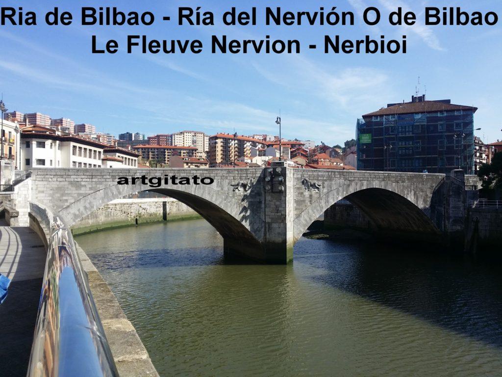 ria-de-bilbao-ria-del-nervion-o-de-bilbao-espagne-artgitato-2