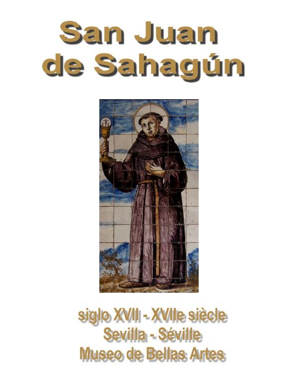 san-juan-de-sahagun-retablo-ceramico-del-siglo-xvii-del-convento-de-santa-maria-del-populo-de-sevilla-hoy-en-el-museo-de-bellas-artes