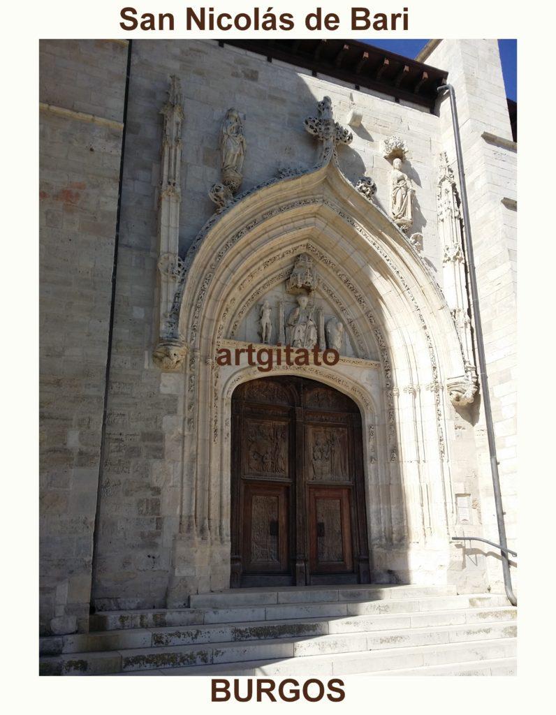 san-nicolas-de-bari-saint-nicolas-de-bari-burgos-artgitato-2