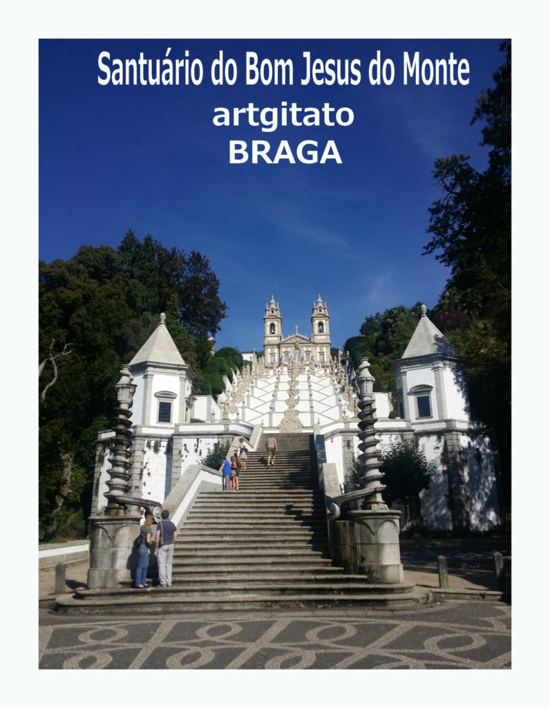 santuario-do-bom-jesus-do-monte-artgitato-braga-10