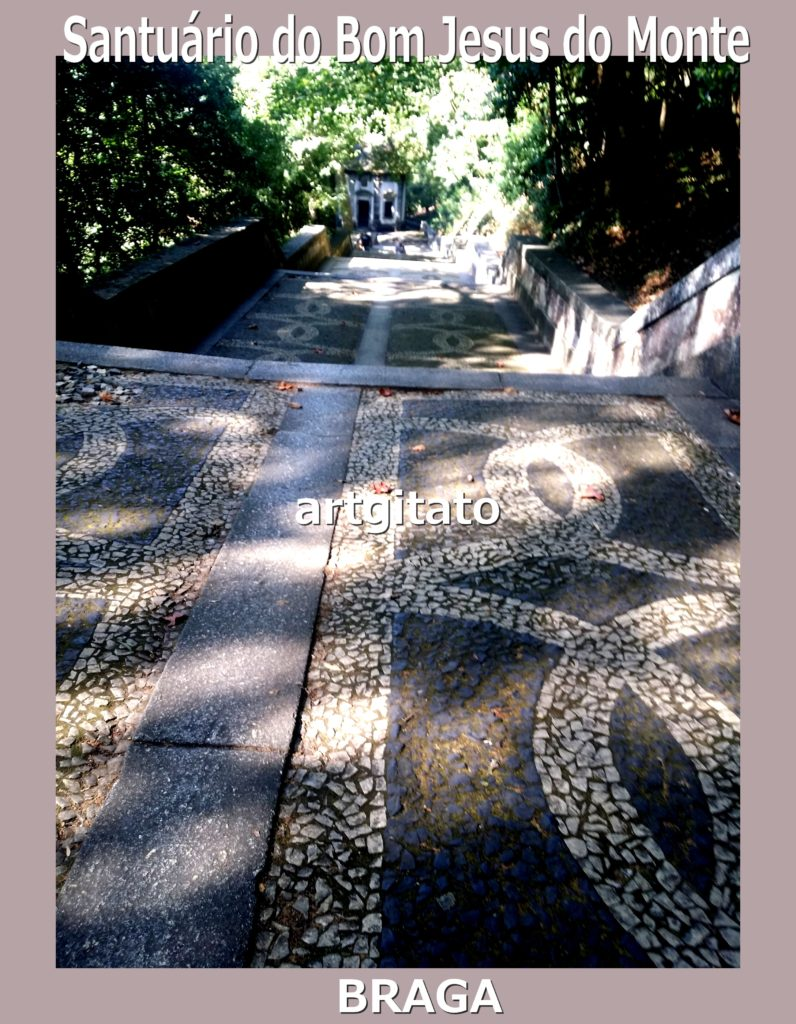 santuario-do-bom-jesus-do-monte-artgitato-braga-7