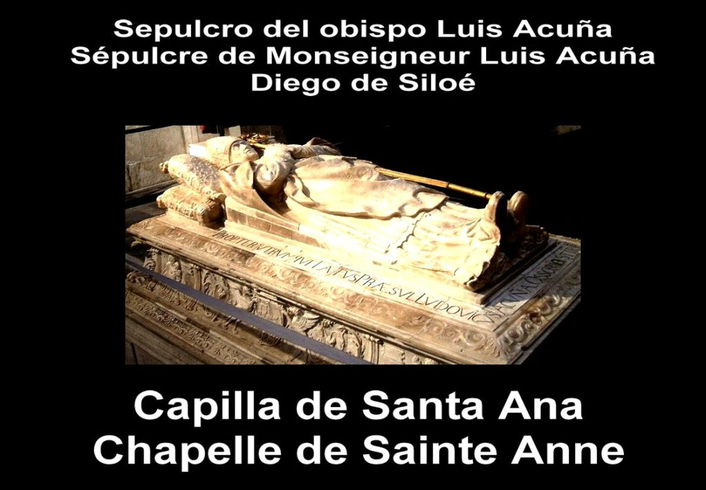 sepulcro-del-obispo-luis-acuna