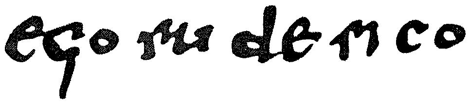 signature-de-rodrigo-diaz