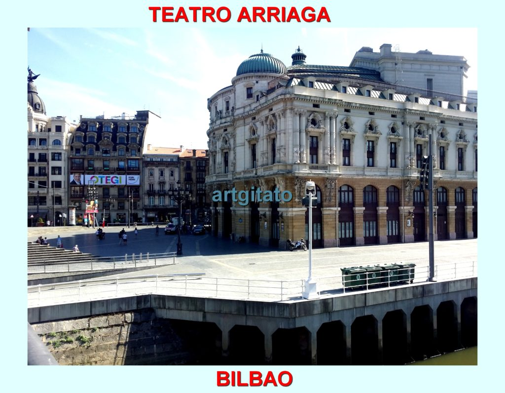 teatro-arriaga-bilbao-espagne-artgitato-1
