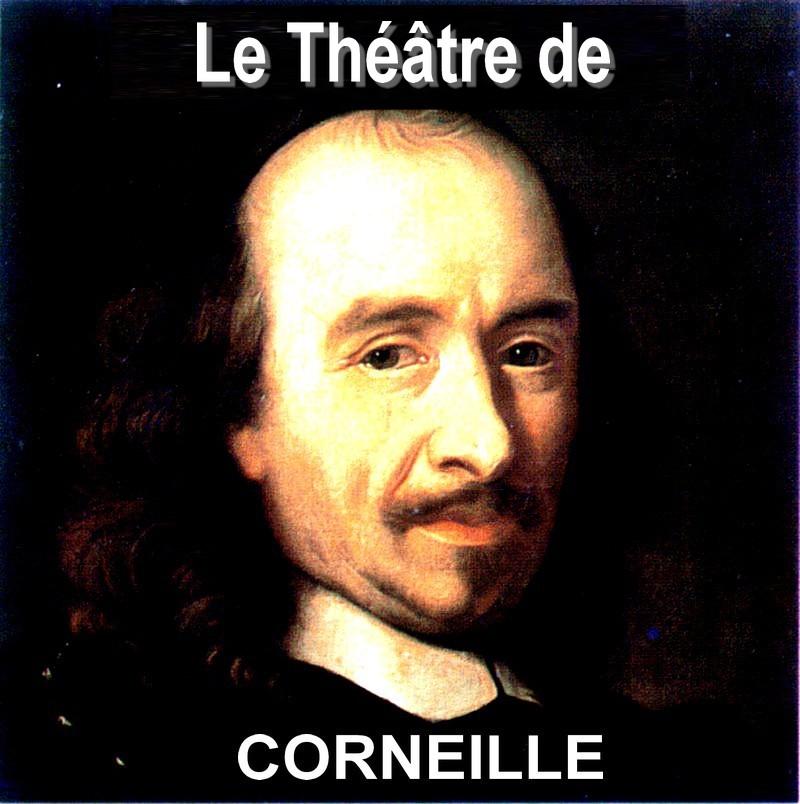 theatre-de-corneille
