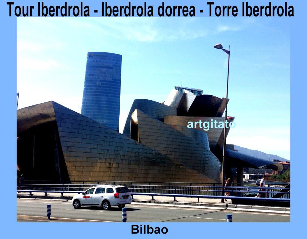 tour-iberdrola-iberdrola-dorrea-torre-iberdrola-arquitecto-cesar-pelli-torre-tour-iberdrola-bilbao-espagne-artgitato-2