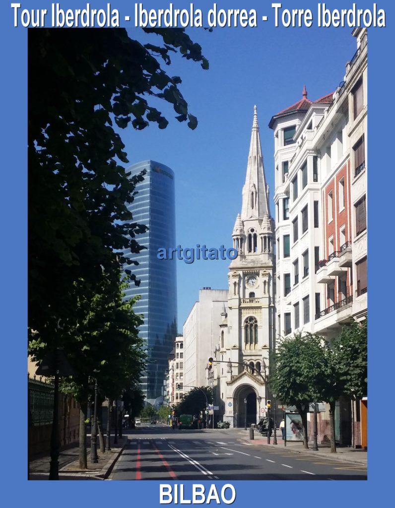 tour-iberdrola-iberdrola-dorrea-torre-iberdrola-arquitecto-cesar-pelli-torre-tour-iberdrola-bilbao-espagne-artgitato-5
