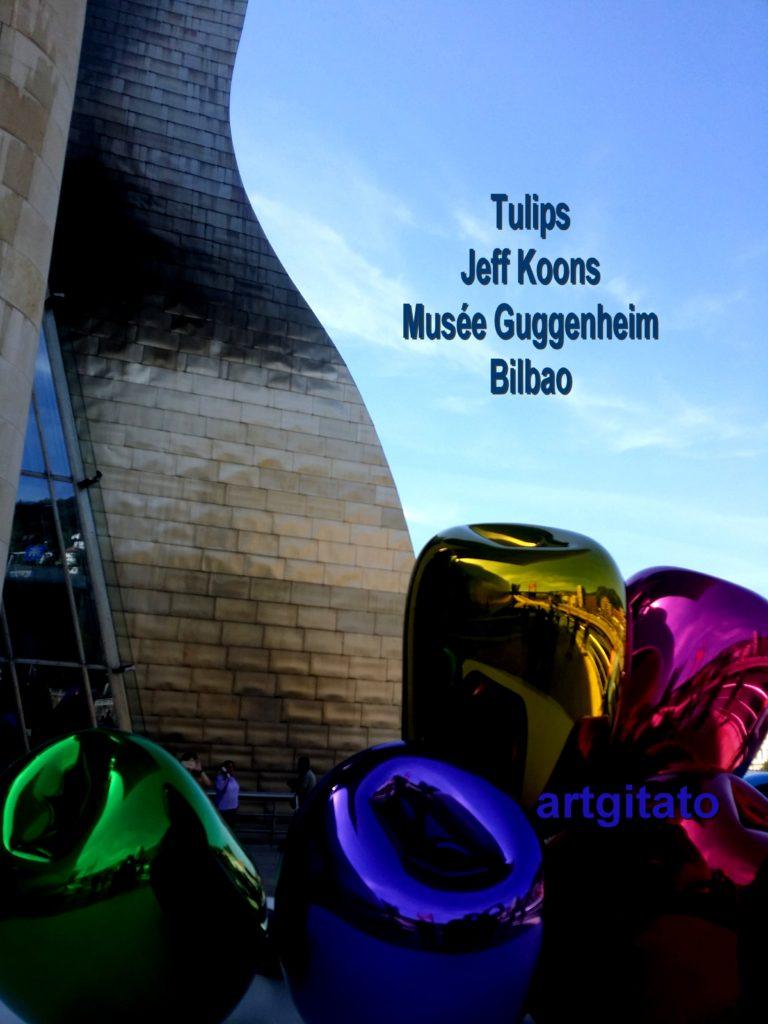 tulips-jeff-koons-tulipes-bilbao-espagne-artgitato-2