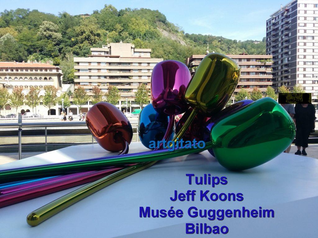 tulips-jeff-koons-tulipes-bilbao-espagne-artgitato-6