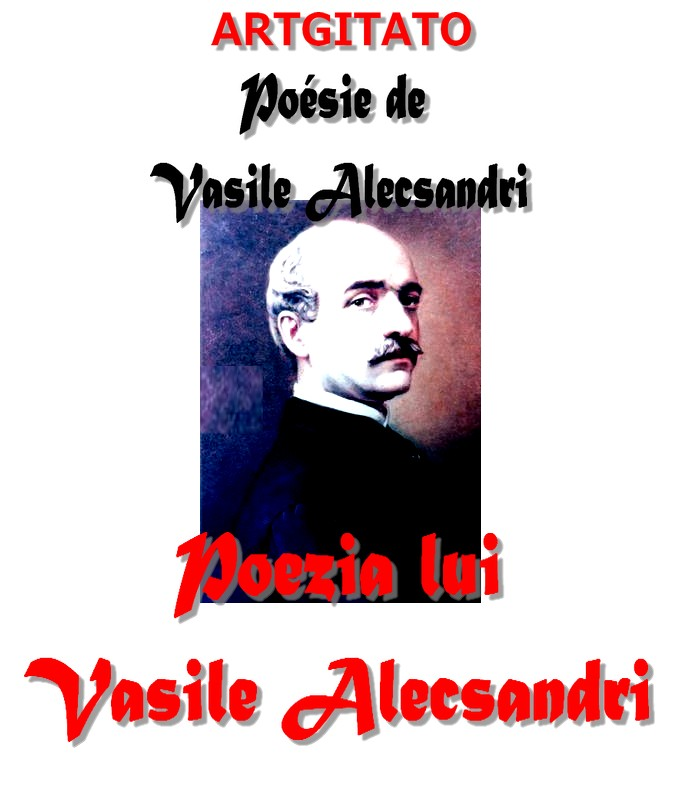 vasile-alecsandri-par-constantin-daniel-stahi-portretul-lui-vasile-alecsandri