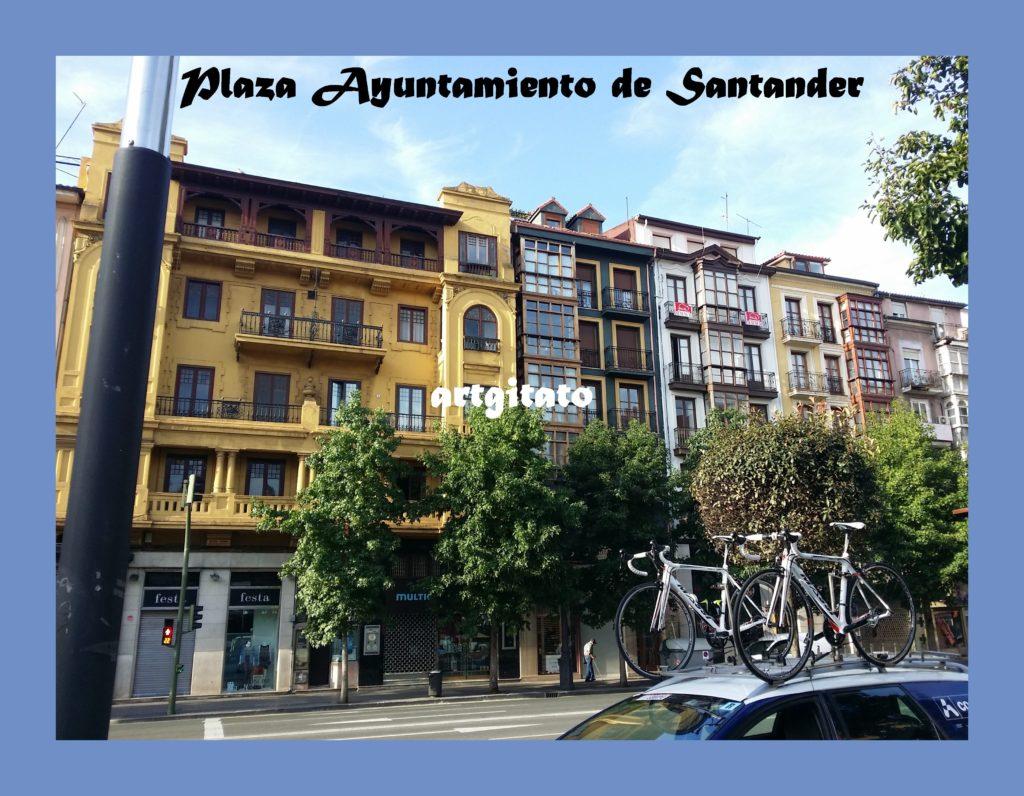 ayuntamiento-de-santander-casa-consistorial-de-santander-4