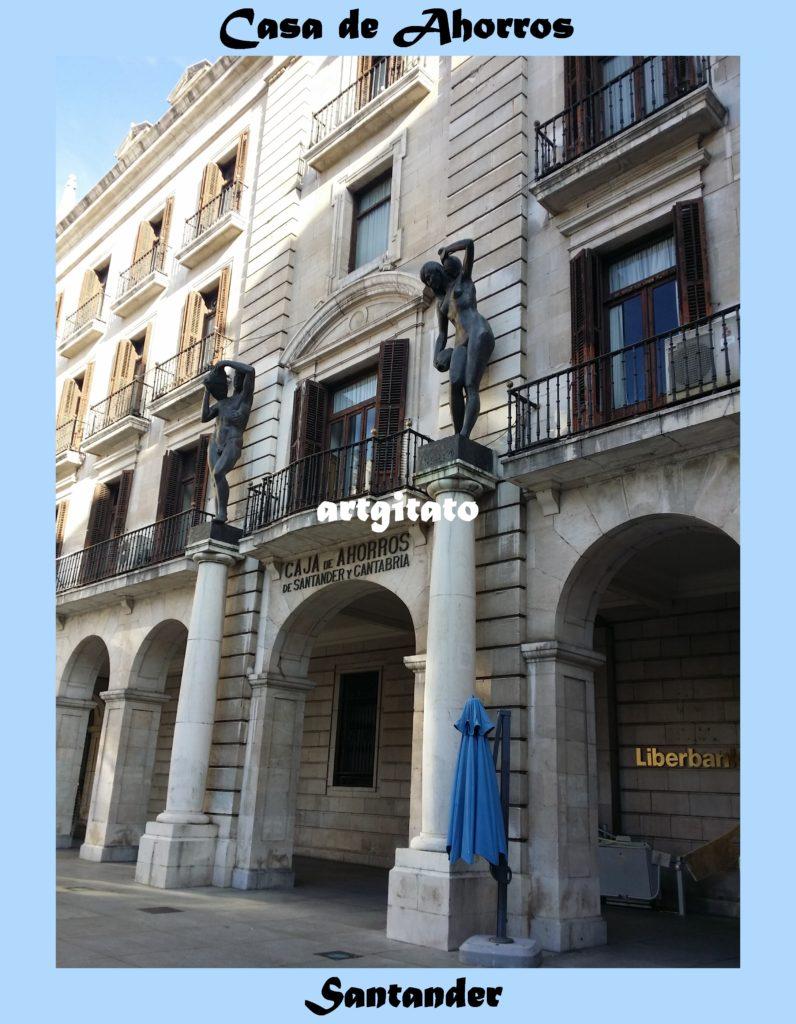 casa-de-ahorros-santander-artgitato-2