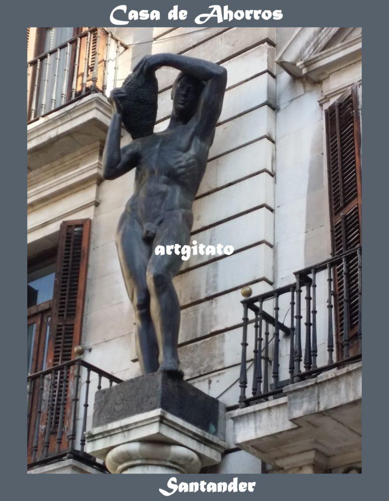casa-de-ahorros-santander-artgitato-4