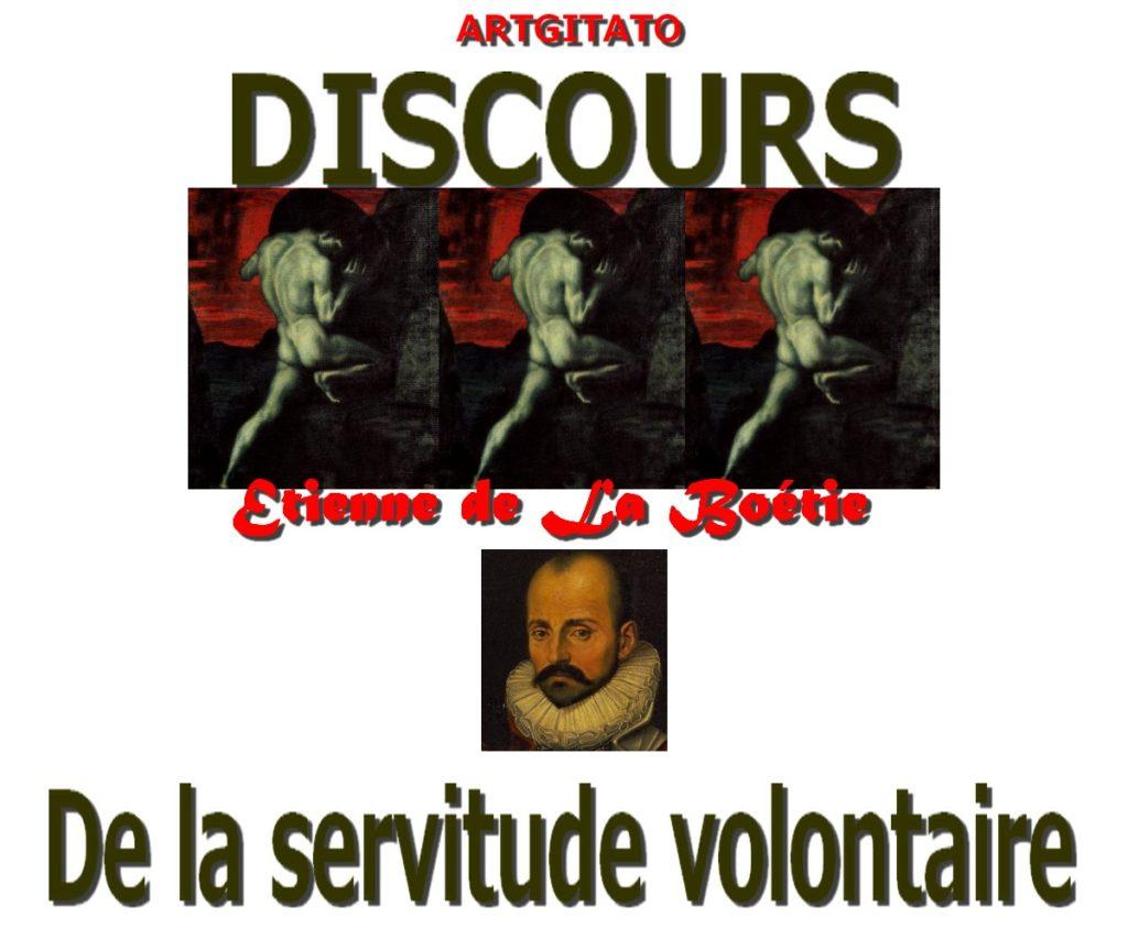 discours-de-la-servitude-volontaire-etienne-de-la-boetie-artgitato