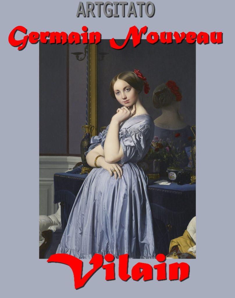 germain-nouveau-vilain-artgitato-jean-auguste-dominique-ingres-comtesse-dhaussonville