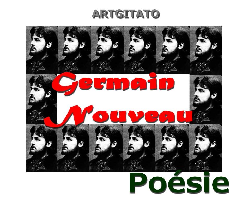 germain-nouveau-poemes-poesie-artgitato
