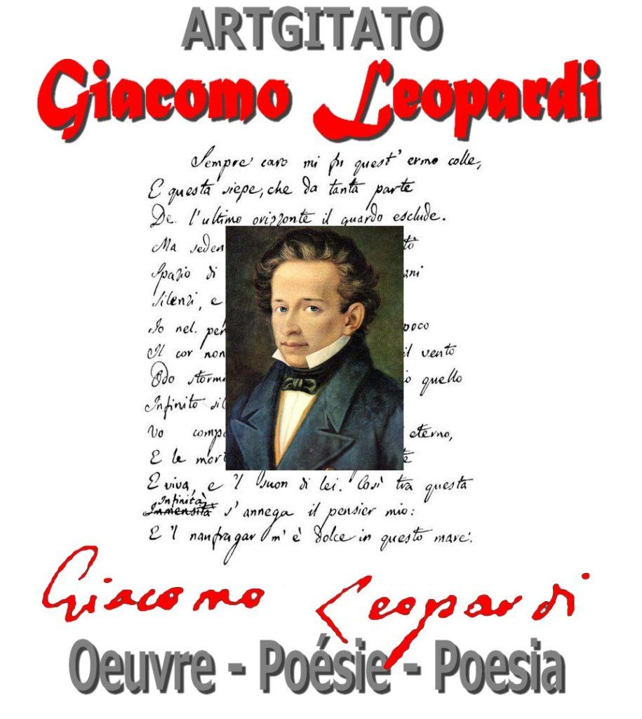 giacomo-leopardi-poesie-poesia-artgitato-ferrazzi-casa-leopardi