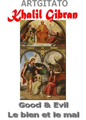 good-and-evil-khalil-gibran-artgitato-le-bien-et-le-mal-victor-orsel