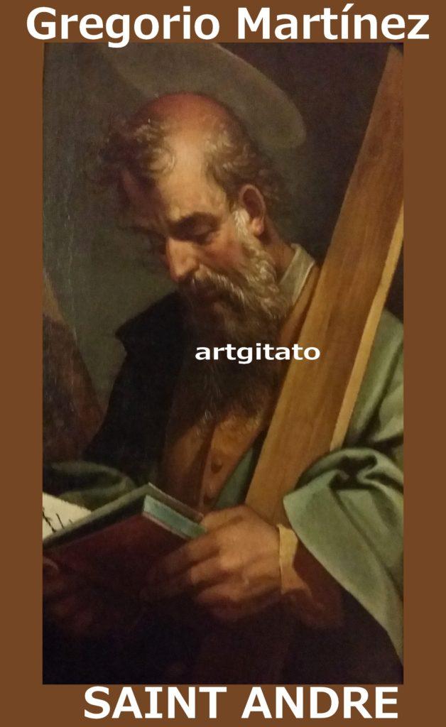 gregorio-martinez-catedral-burgos-san-andres-segunda-mitad-del-siglo-xvi-oleo-sobre-lienzo-2