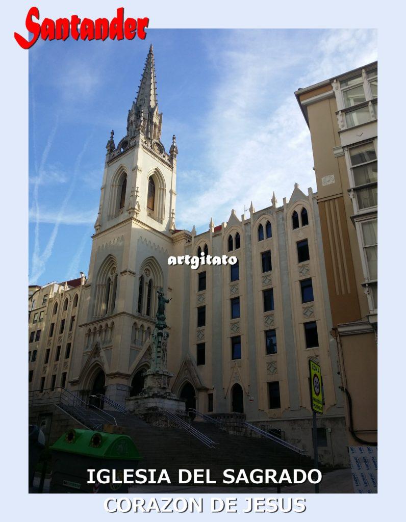 iglesia-del-sagrado-corazon-de-jesus-santander-artgitato-2