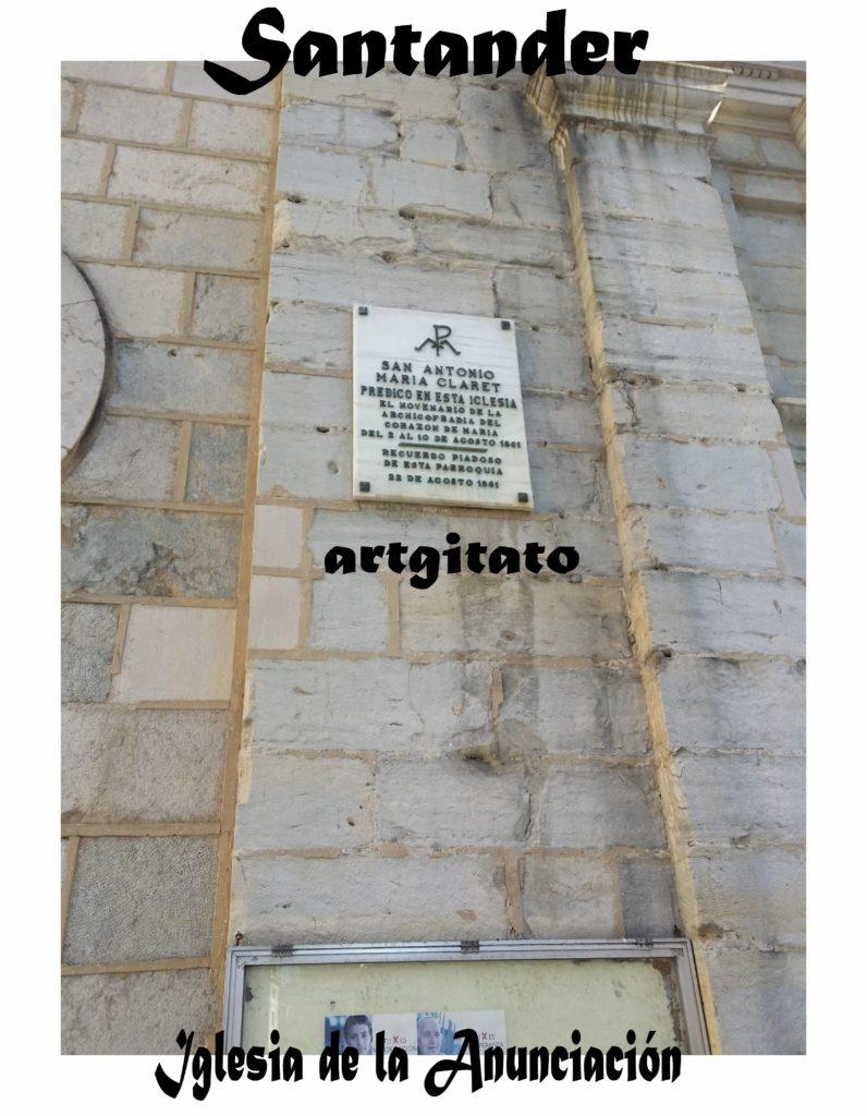 iglesia-de-la-anunciacion-santander-3