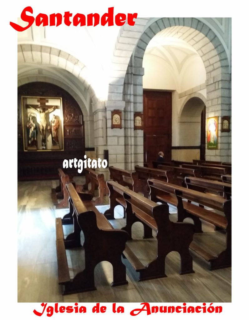 iglesia-de-la-anunciacion-santander-4