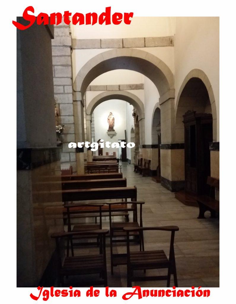 iglesia-de-la-anunciacion-santander-5