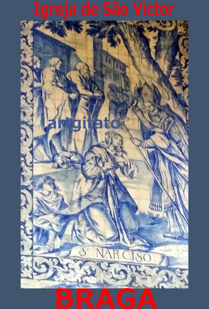 igreja-de-sao-victor-braga-portugal-artgitato-10