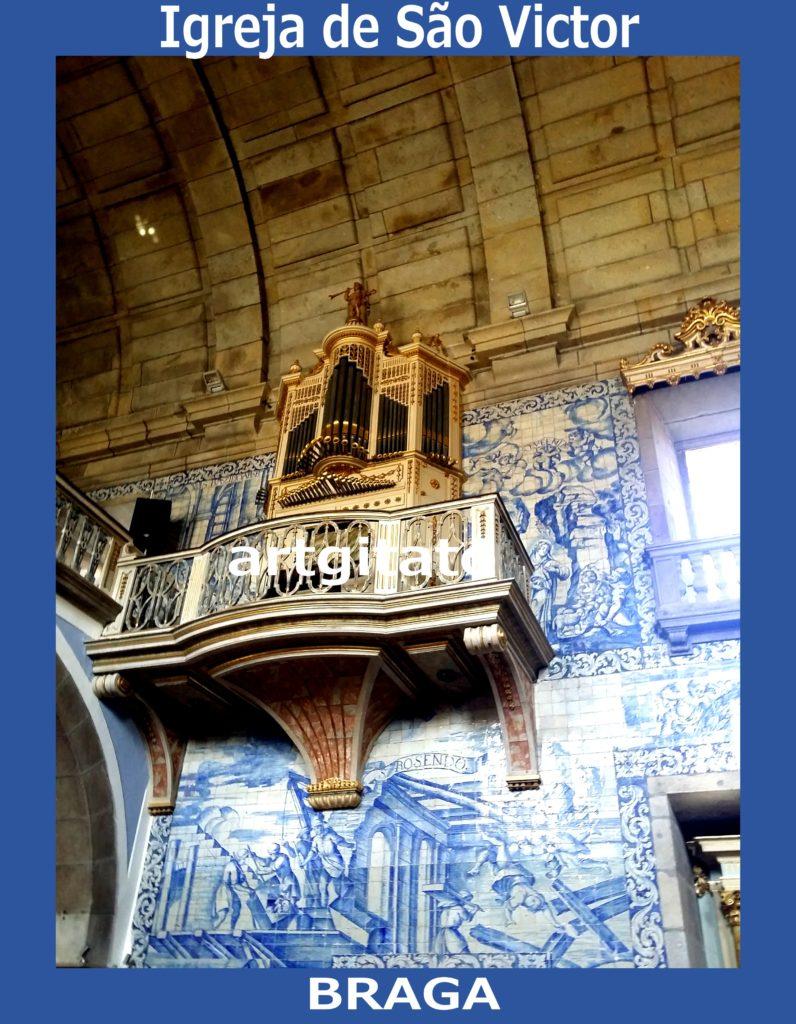 igreja-de-sao-victor-braga-portugal-artgitato-11