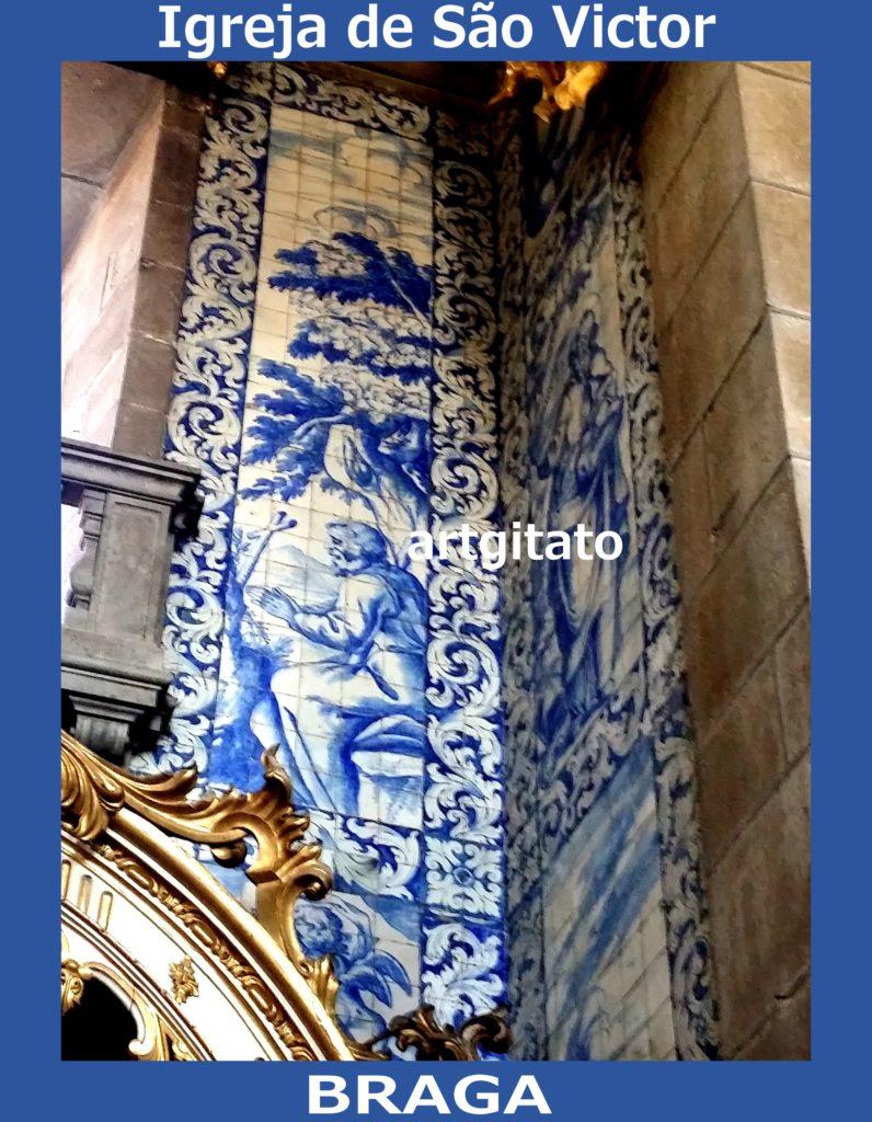 igreja-de-sao-victor-braga-portugal-artgitato-16