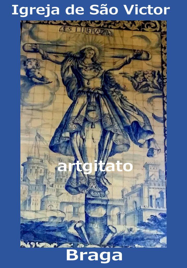 igreja-de-sao-victor-braga-portugal-artgitato-18