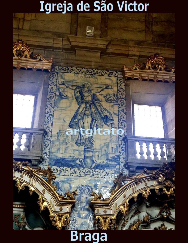igreja-de-sao-victor-braga-portugal-artgitato-19