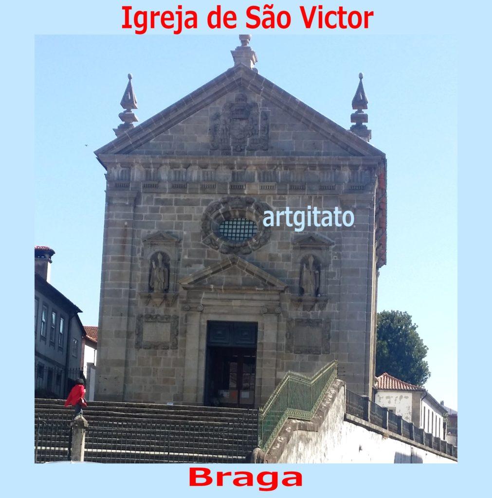 igreja-de-sao-victor-braga-portugal-artgitato-2