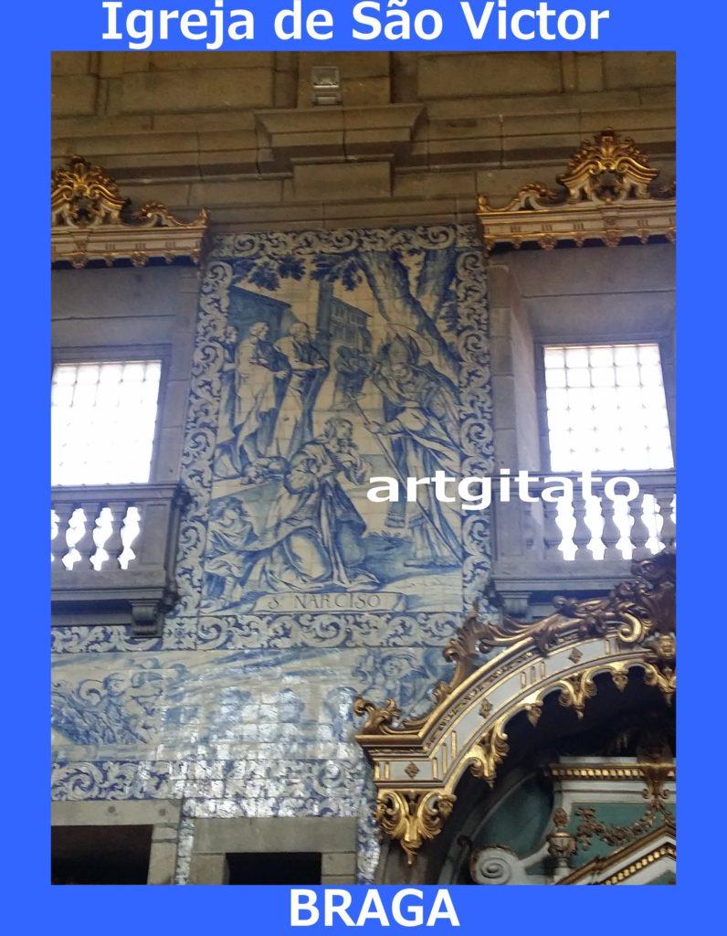 igreja-de-sao-victor-braga-portugal-artgitato-20
