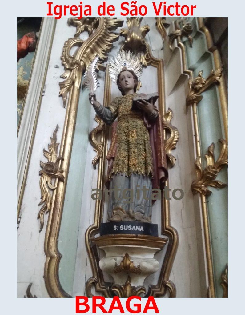 igreja-de-sao-victor-braga-portugal-artgitato-23