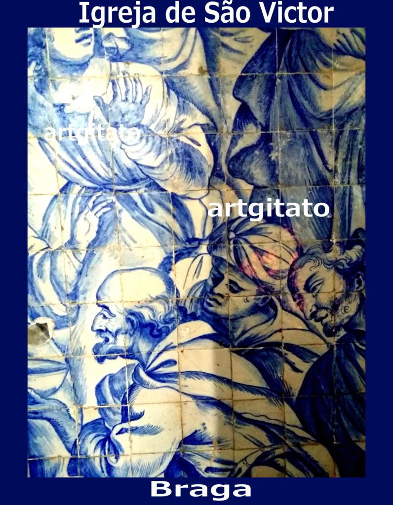 igreja-de-sao-victor-braga-portugal-artgitato-3