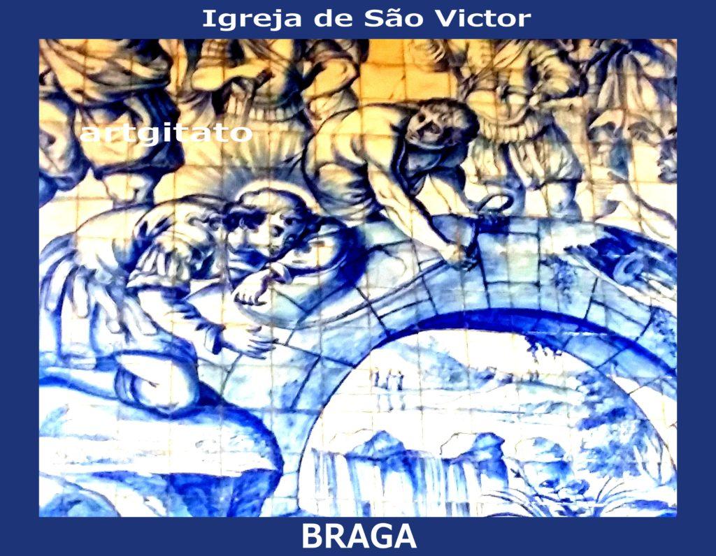 igreja-de-sao-victor-braga-portugal-artgitato-34