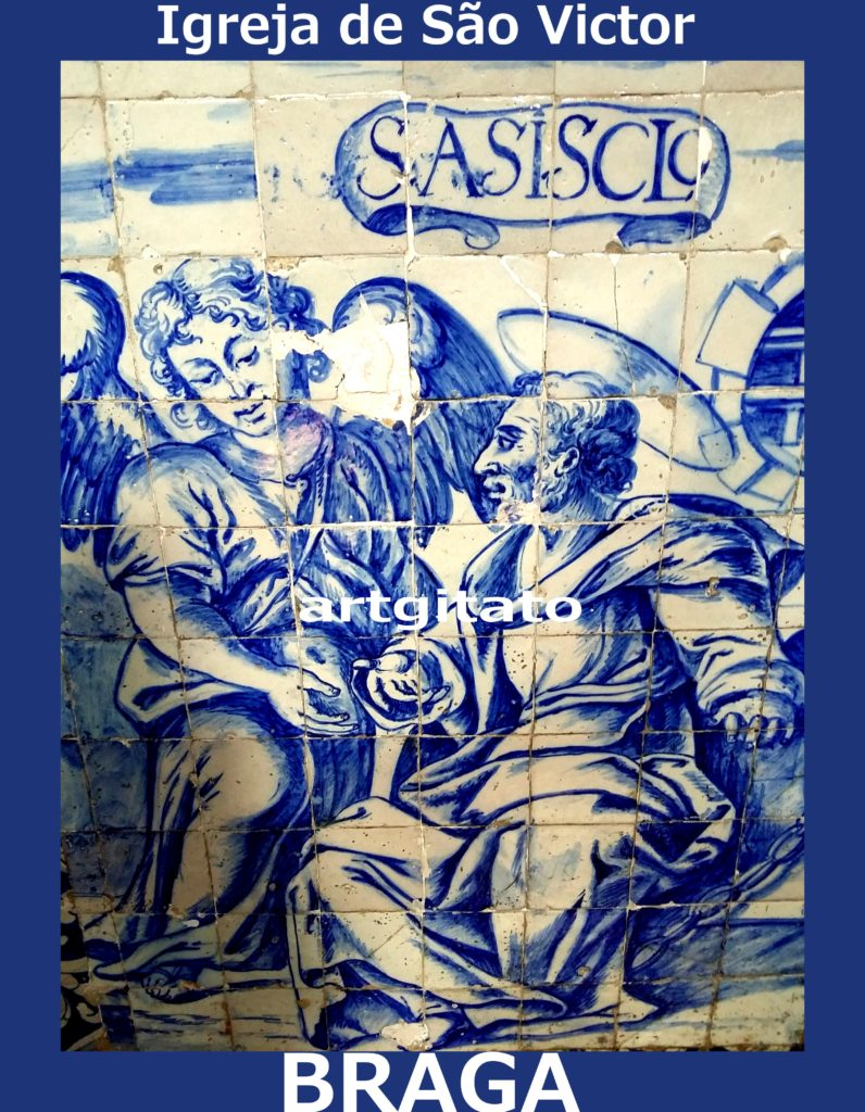 igreja-de-sao-victor-braga-portugal-artgitato-36