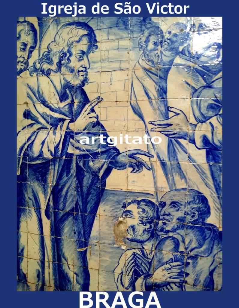 igreja-de-sao-victor-braga-portugal-artgitato-37