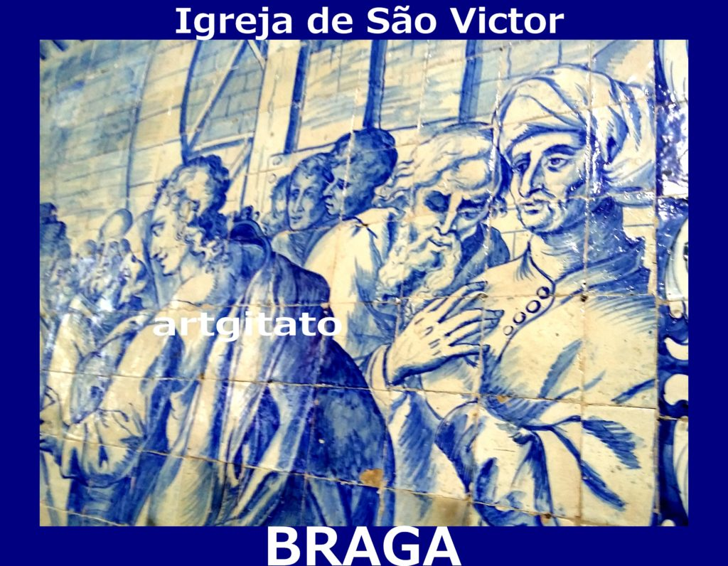 igreja-de-sao-victor-braga-portugal-artgitato-38