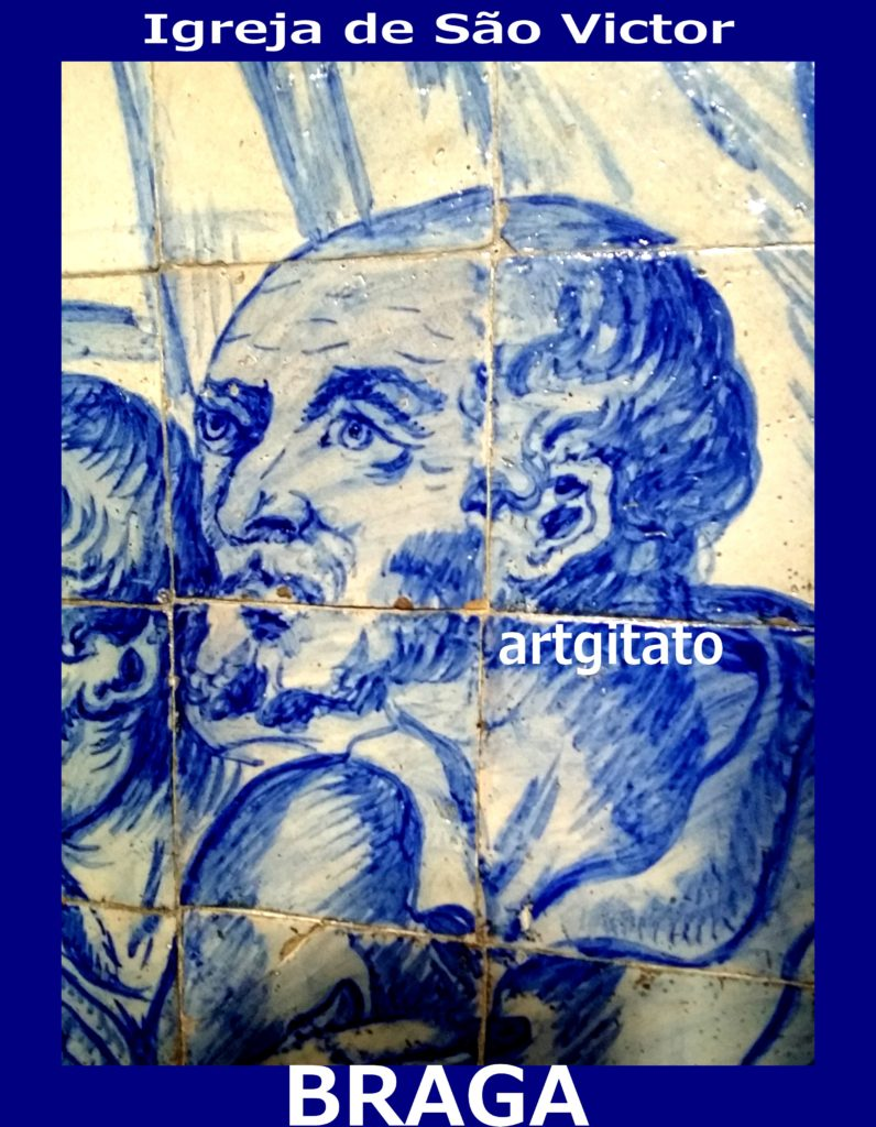 igreja-de-sao-victor-braga-portugal-artgitato-39