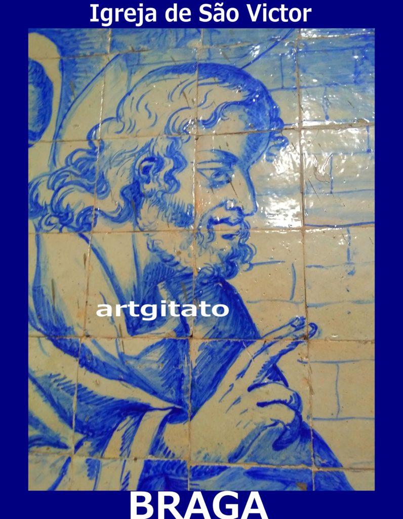 igreja-de-sao-victor-braga-portugal-artgitato-40