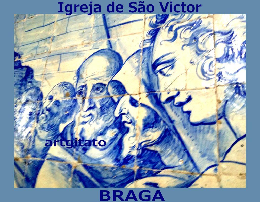 igreja-de-sao-victor-braga-portugal-artgitato-41