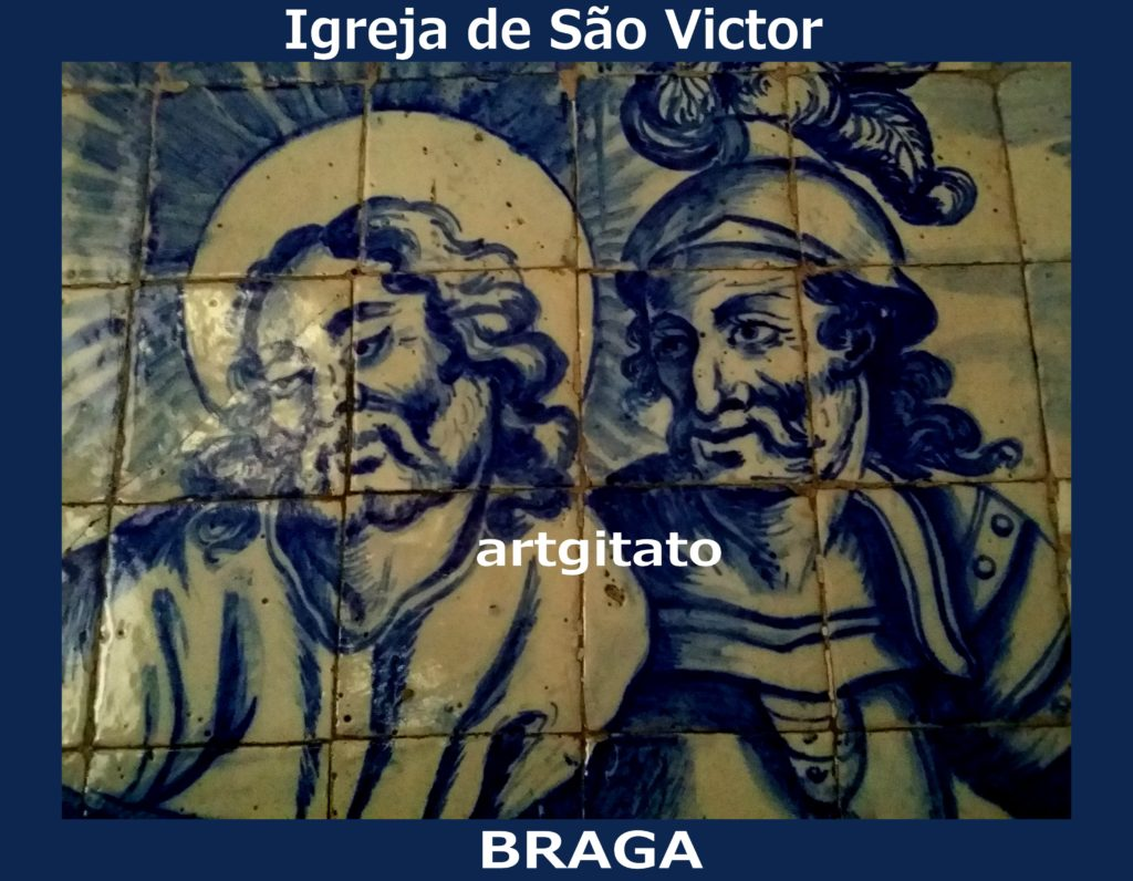 igreja-de-sao-victor-braga-portugal-artgitato-43