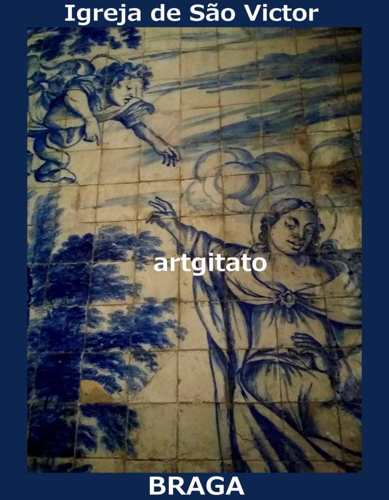 igreja-de-sao-victor-braga-portugal-artgitato-45
