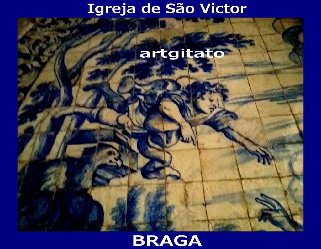 igreja-de-sao-victor-braga-portugal-artgitato-47
