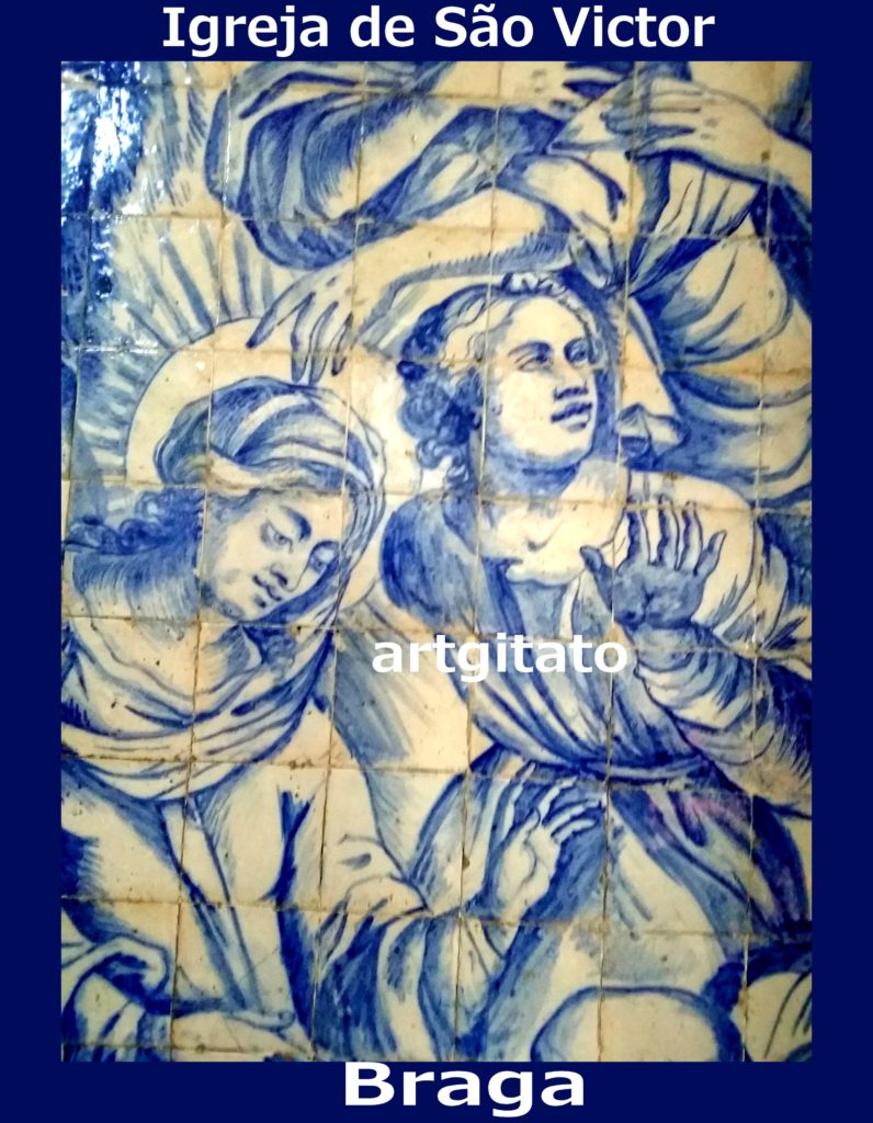 igreja-de-sao-victor-braga-portugal-artgitato-5